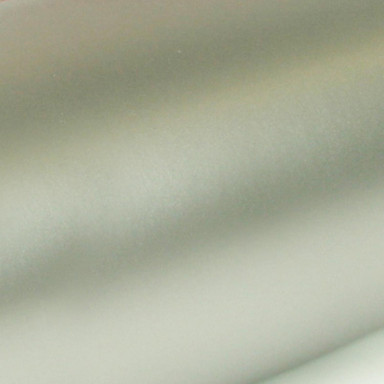 Wandtattoo Punkte Mix Gold Silber Kupfer in 3 Größen 110 Stück selbstklebend Wandsticker Aufkleber